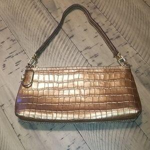 Maxx New York handbag.